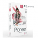 Pioneer A3 paper 80 g/m2 500 pages